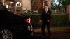 Spot publicitar amuzant pentru camera video de marsarier la BMW Seria 3. VIDEO