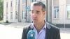 Sîrbu despre alegerile legislative din Găgăuzia: S-a făcut agitaţie electorală şi nu s-a respectat legea
