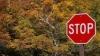 ATENŢIE şoferi! Traficul rutier va fi suspendat pe mai multe străzi din Capitală