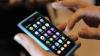 Cum au evoluat operatorii de telefonie mobilă din Moldova în prima jumătate a anului 2012