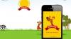 Un copil de 11 ani a câştigat 20.000 de dolari pentru dezvoltarea unei aplicaţii pentru telefoane mobile