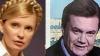 """Iulia Timoşenko cere UE să o ajute la înlăturarea """"dictatorului"""" Viktor Ianukovici"""