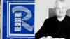 """Compania """"Intercomsoft LtD"""", căreia Registru trebuie să îi achite 7,8 mln de dolari, aparţine omului de afaceri Boris Birştein"""