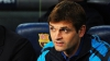 Ce spune Tito Vilanova despre adversarii Barcelonei din grupele Ligii Campionilor