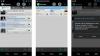 Utilizatorii de Android vor putea descărca torrente direct pe telefoanele mobile
