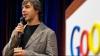 Şefii Apple şi Google discută despre disputele pe brevete