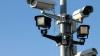 Atenţie şoferi! Traficul rutier din ţară va fi monitorizat video