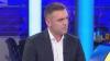 Viorel Chetraru: Există garanţia că politicienii nu vor aduce un motan în sac la şefia Centrului Anticorupţie