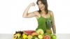 Vitamine şi minerale, pe care trebuie să le consumi, pentru a nu răci în perioada rece a anului