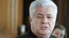 Voronin: AIE va intra în istorie, dacă organizează un referendum pentru aderarea Moldovei la Uniunea Euroasiatică