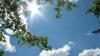 Prognoza meteo pentru următoarele şapte zile