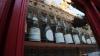 Revista presei: Cehia interzice exportul de băuturi alcoolice în UE