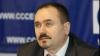 Valeriu Zubco: Procuratura este o instituţie depolitizată. Afirmaţia a stârnit critici
