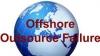 """""""Tranzacţiile prin zone off-shore trebuie interzise, nu reglementate"""""""