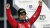 Sebastien Loeb, stăpân la el acasă! Campionul Mondial este lider în Raliul Franţei