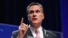Concurentul lui Obama la funcţia de preşedinte: SUA trebuie să fie mai agresivă pe plan extern