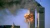 Iranul, Al-Qaeda şi Hezbollah, obligate să plătească despăgubiri de miliarde rudelor victimelor din atentatele de pe 11 septembrie