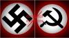 Un oficial european face din deget Alianţei: Simbolurile comuniste nu pot fi comparate cu cele fasciste