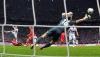 UEFA face planuri de viitor. Oficialii au discutat despre drepturile de televizare a EURO-2016