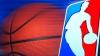 Noul sezon al NBA debutează cu trei meciuri