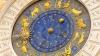 Horoscop: Astăzi vor predomina gesturile frumoase