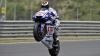 Spaniolul Jorge Lorenzo poate deveni campion mondial la MotoGP
