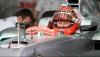 Destinaţie surpriză pentru Schumacher! Septuplul campion mondial poate ajunge la Sauber