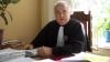 INVESTIGAŢIE: Cum familia unui judecător s-a pricopsit cu un teren public