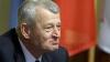 Primarul de Bucureşti, Sorin Oprescu, în vizită la Publika TV. Adresează-i o întrebare edilului