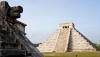 Specialiştii au studiat calendarul mayaşilor. Ce spun despre APOCALIPSĂ