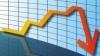 De la 1,2 la 0,5 %: Expert-Grup şi-a revizuit prognoza de creştere economică pentru 2012