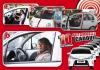 BOMBA: Reduceri de până la 20% la cea mai largă gamă de televizoare din Moldova! La toată!