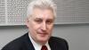 Oficial rus: Păstrarea integrităţii teritoriale a Moldovei nu face parte din interesele geopolitice ale Rusiei
