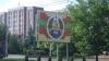 Vicedirector SIS: Avem probe care arată implicarea băncilor din Transnistria în acţiuni de spălare a banilor
