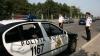 Dosar penal dacă şofezi cu un nivel de alcool în sânge care depăşeşte 1 gr/litru