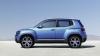 Volkswagen atacă cu Taigun unii concurenţi din clasa SUV-urilor compacte