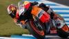 Dani Pedrosa a câştigat Marele Premiu al Japoniei