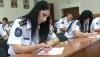 Poliţişti luaţi la întrebări. Unii agenţi de circulaţie vor susţine încă un examen