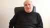 Preşedintele Asociaţiei Transportatorilor Privaţi, Ion Mămăligă, va fi judecat pentru luare de mită