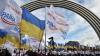 SUA: Alegerile din Ucraina reprezintă un pas înapoi