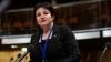 Deputatul PL Ana Guţu cere Rusiei să înceteze presiunile economice faţă de ţările Europei