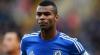 Ashley Cole, sancţionat pentru că a insultat Federaţia Engleză de Fotbal
