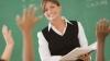 Astăzi este marcată Ziua Mondială a Profesorului! Ce cadouri vor primi cei mai buni dascăli