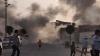 ATAC în Turcia: Patru oameni au murit, iar alţi nouă sunt grav răniţi