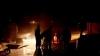 Lavrov cere Siriei să declare PUBLIC că atacul cu mortiere din Turcia a fost întâmplător