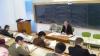 Studenţii ar putea fi scutiţi de examenele de licenţă