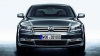 Volkswagen va dezvolta un urmaş al actualului model Phaeton