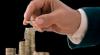 Declaraţiile de avere ale demnitarilor pentru 2011 ar putea să rămână neverificate