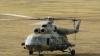 Un elicopter cu 14 persoane la bord s-a prăbuşit în Rusia