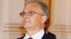 Mihai Balan, agreat doar de AIE. Comuniştii nu-l vor susţine pentru fotoliul de director al SIS